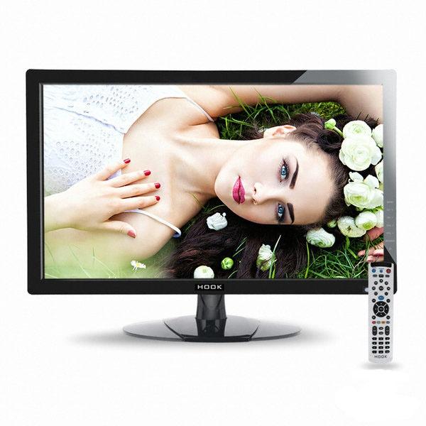 HT2410LED HDTV