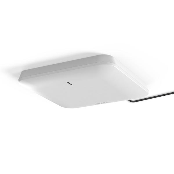 NEXT-RING1208AP (무선AP/1200Mbps)