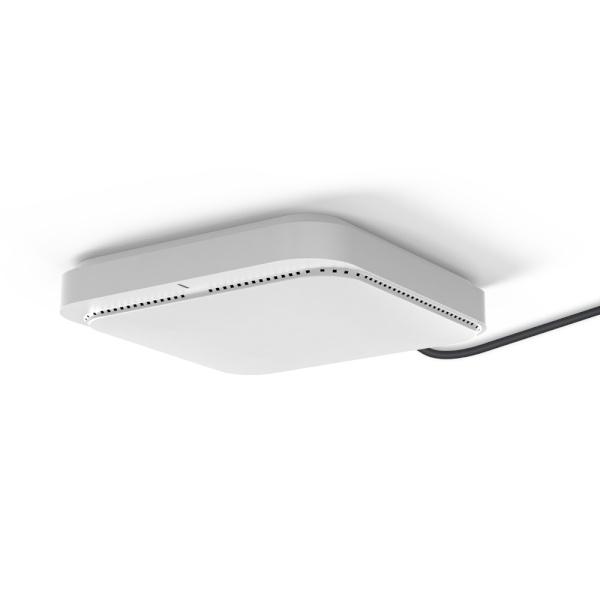 NEXT-RING3700AX-AP (무선AP/3700Mbps)