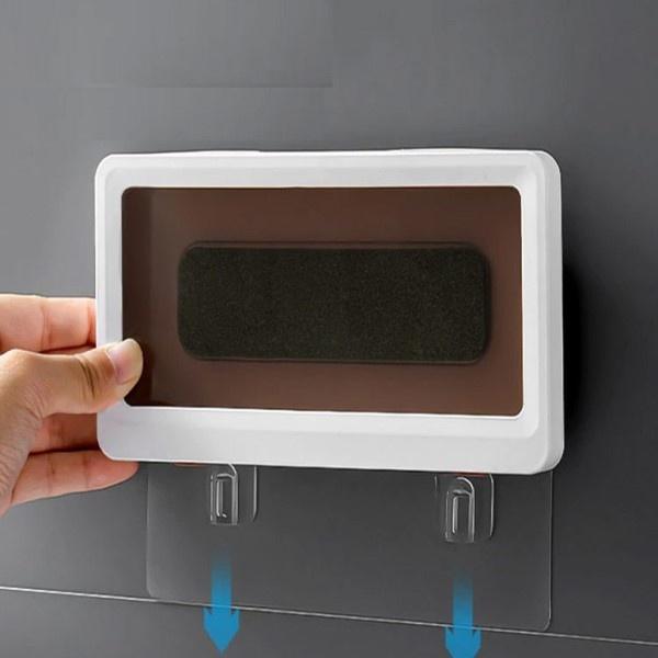 욕실 핸드폰방수 케이스 터치스크린 다용도 사용 색상2가지