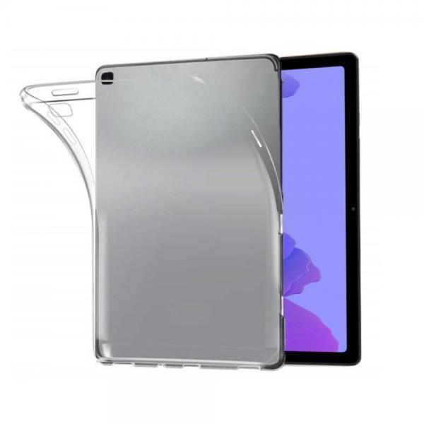 삼성 갤럭시 탭A7 10.4 TPU 투명케이스 SM-T500,505N