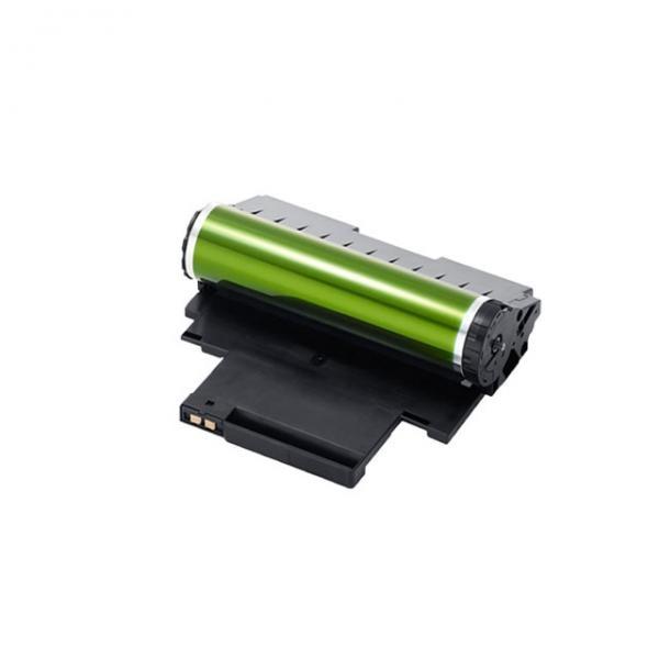 정품번들드럼 CLT-R406 (SL-C432/16K) (무지박스)