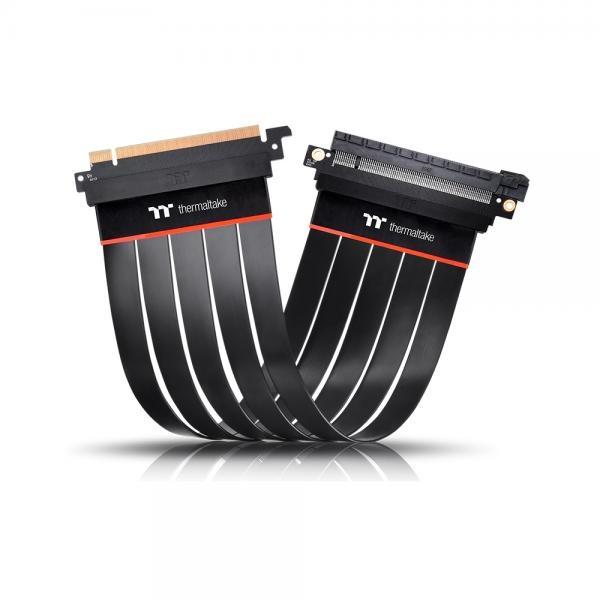 TT Premium PCI 4.0 Extender [라이저 케이블]