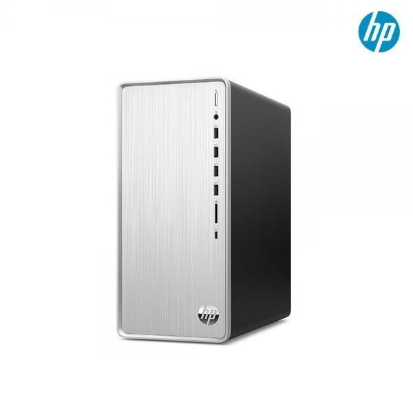 파빌리온 TP01-2024KR R5-5600G (8GB / 256GB / Win10Home) [기본제품]
