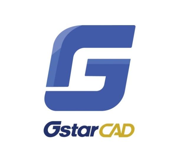 GstarCAD 2021 Mechanical [기업용/라이선스/한글]