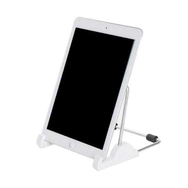 태블릿받침대, GVS-5001