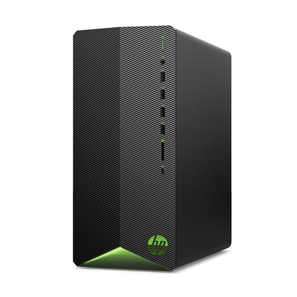 파빌리온 TG01-2004kl R5-5600G (16GB/ 512GB /RTX3060Ti /  FD) [기본제품]