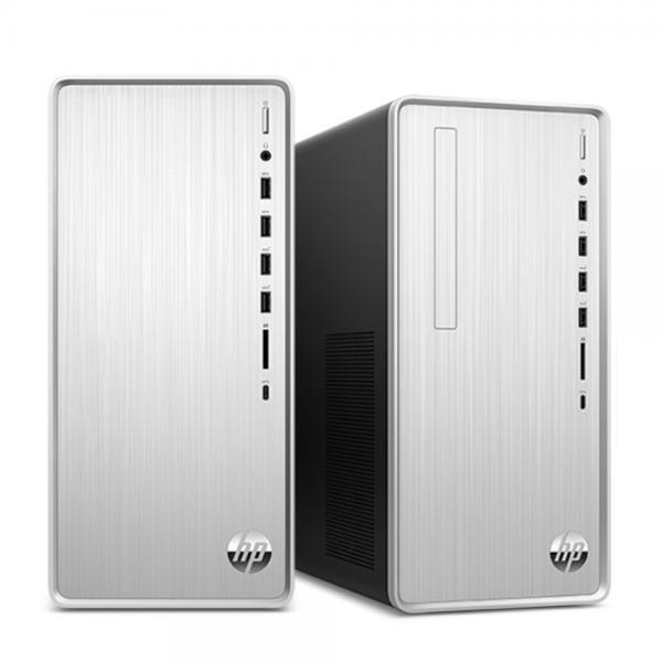 파빌리온 TP01-2021KR R3-5300G (8GB / 256GB / Win10Home) [기본제품]