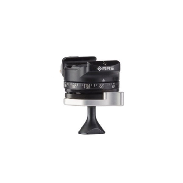 BPC-16  panning micro