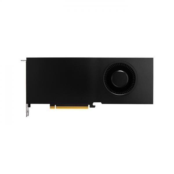 RTX A5000 D6 24GB 엔비디아코리아 정품