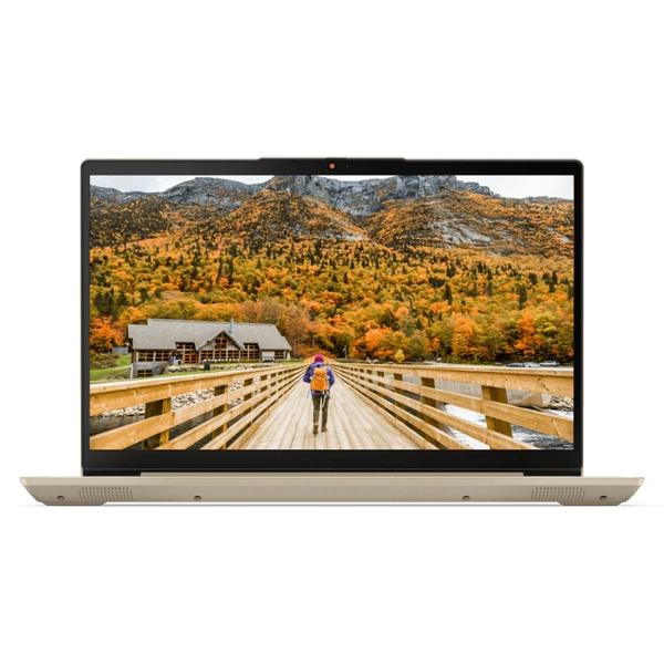 아이디어패드 IT_Slim3-14ALC (R5/4G/256G/Win10Home) [아몬드샌드] [RAM 4GB 추가(총 8GB)+SSD 512GB 교체]