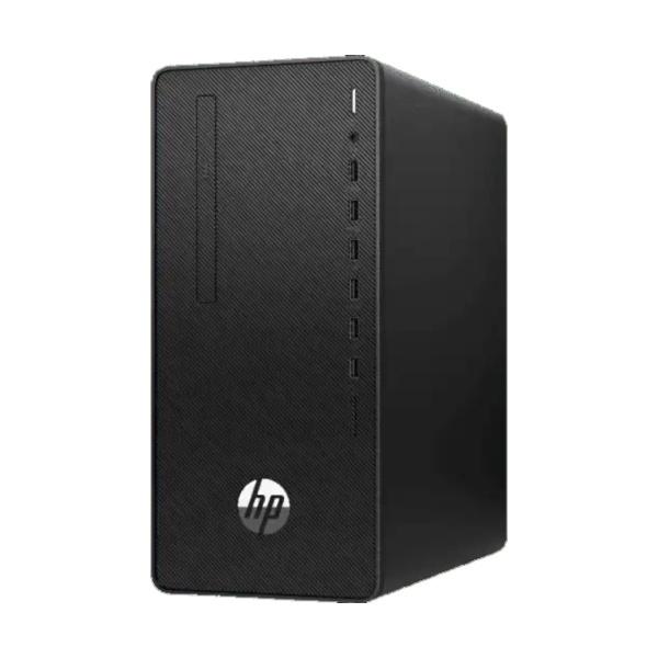 프로데스크 280 Pro G8 MT 48L01PA i3-10105 (4GB / 256GB / Win10Home) [기본제품]