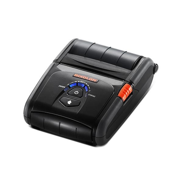SPP-R300 3인치 모바일 영수증 프린터