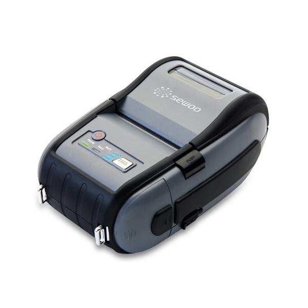 LK-P11 2인치 모바일 영수증 프린터