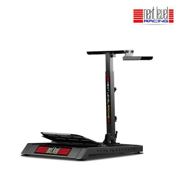 Racing Wheel Stand Lite 넥스트 레벨 레이싱 휠 스탠드 라이트