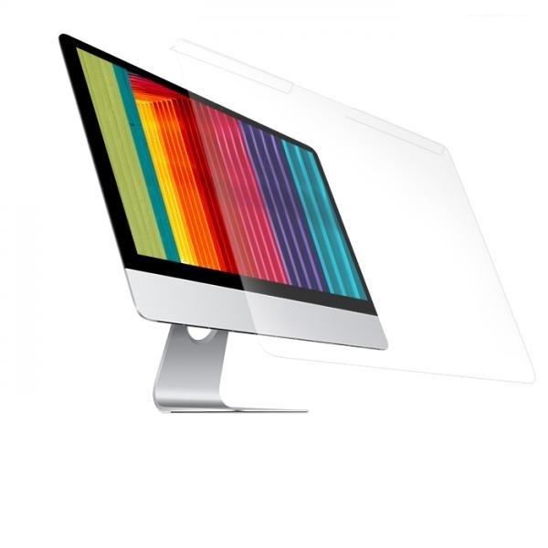거치식 보안기, 블루컷 27W9 블루라이트 차단 [아이맥전용] [27형]