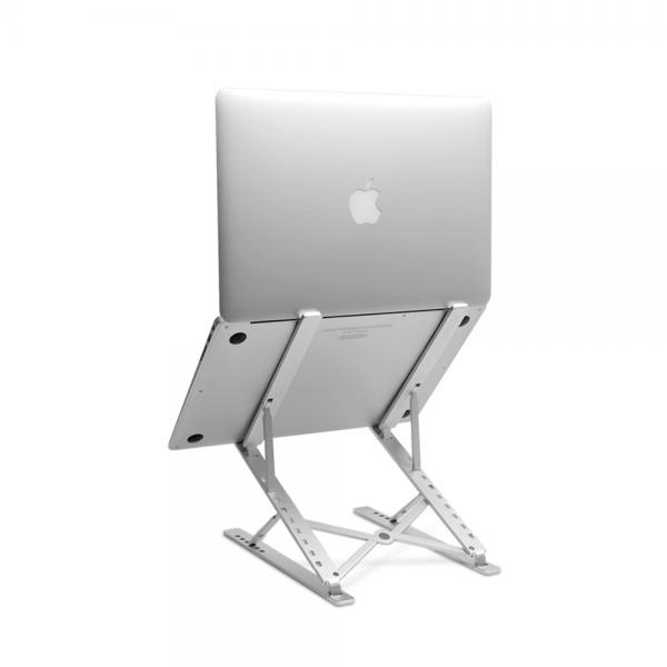 노트북받침대, ST-NT2