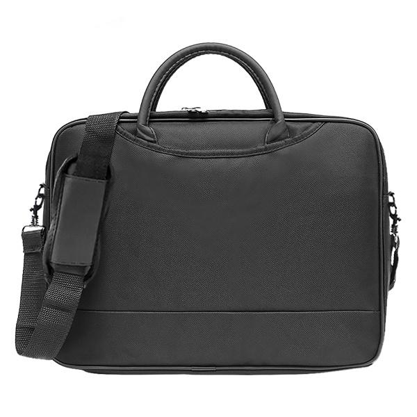 노트북 서류가방, TNK-B-002 [15.6형] [개별박스포장]