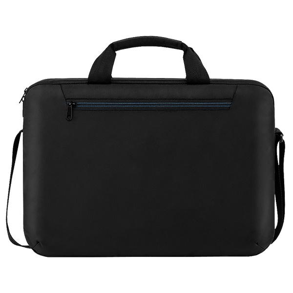 노트북 서류가방, TGC-TB [15.6형]