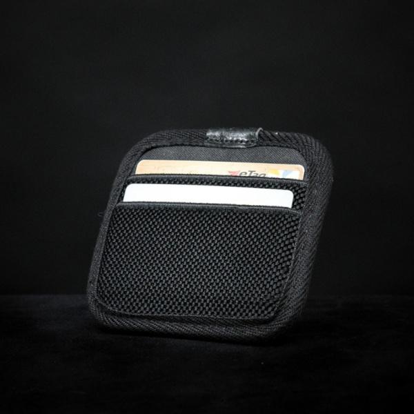 INTERIOR MODULE 2PCS CARD HOLDER