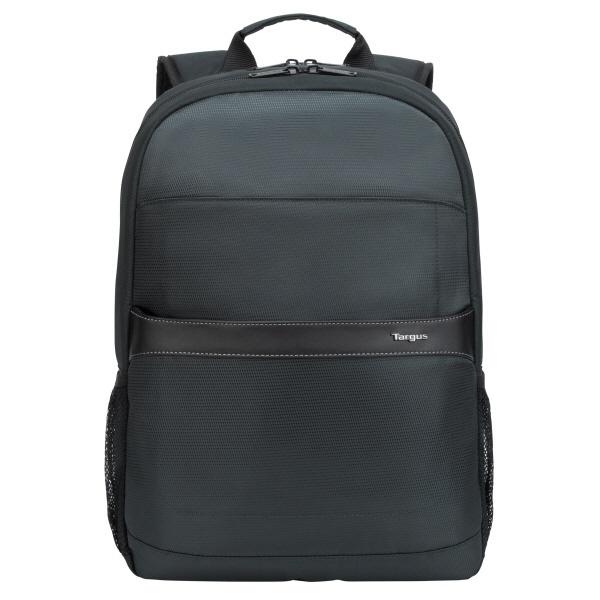 노트북 백팩, 지오라이트 TSB96201GL-B [15.6형/청회색]