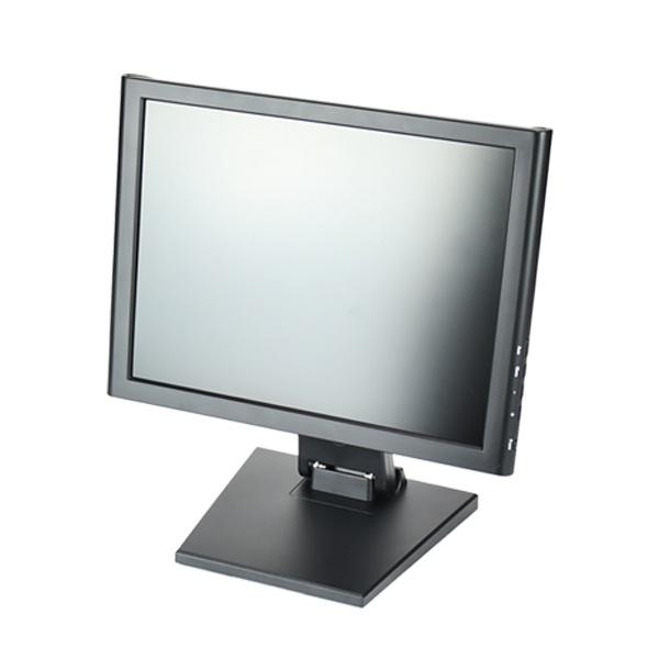 15형 HDL-150RH-CCTV 일반