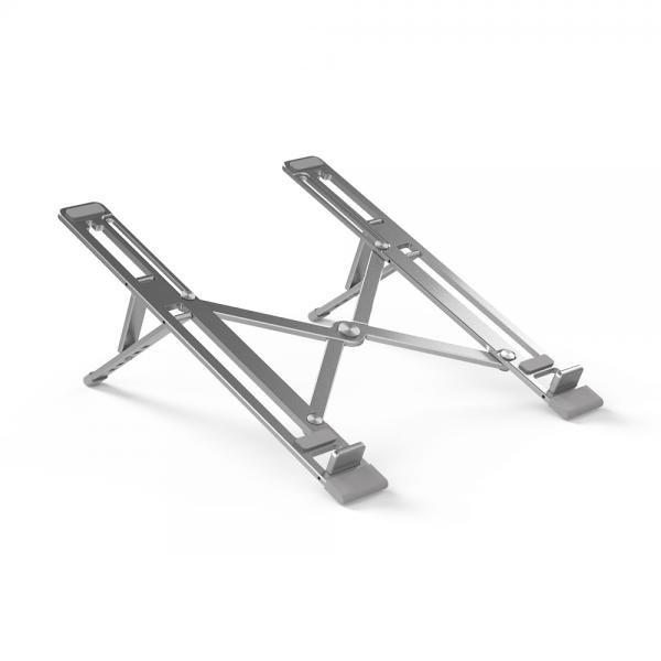 노트북받침대, NEXT-NBS5505