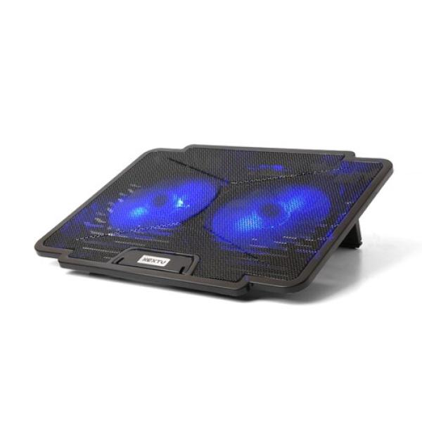 노트북쿨러받침대, NEXT-NCP2205