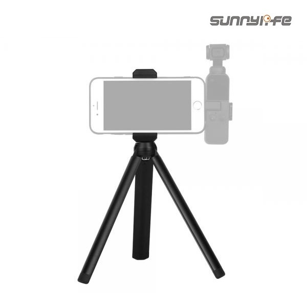 DJI 오즈모 포켓2 액세서리 세트 B 스마트폰 홀더 삼각대 OSMO 악세사리