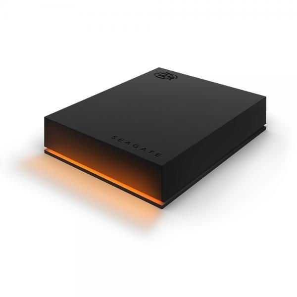외장HDD, FireCuda Gaming 데이터복구 5TB [5TB]