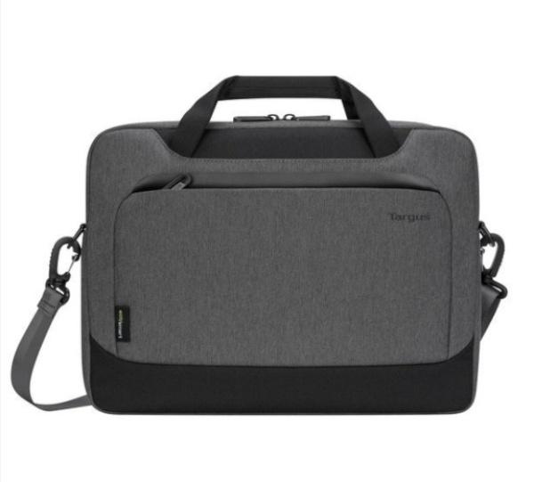 노트북 서류가방, TBS92602GL [14형/그레이]