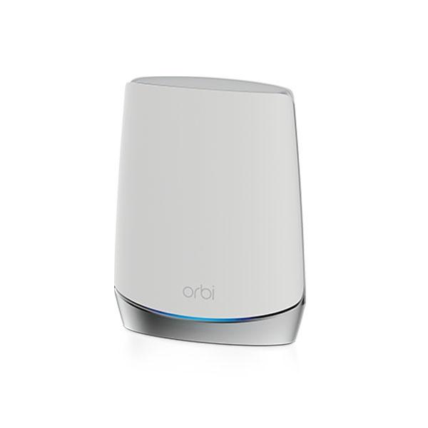 넷기어 오르비 RBS750 [메시 와이파이/WiFi6/AX4200/기가비트/새틀라이트]단독사용불가