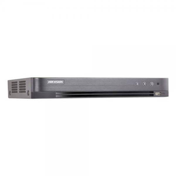 8채널 iDS-7208HQHI-M2/S 하이브리드 DVR 녹화기 [하드미포함]