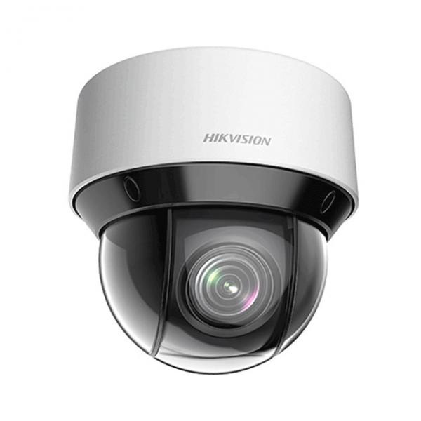 IP카메라, DS-2DE4A225IW-DE 적외선 PTZ 카메라 [200만 화소/가변렌즈 4.8~120mm]