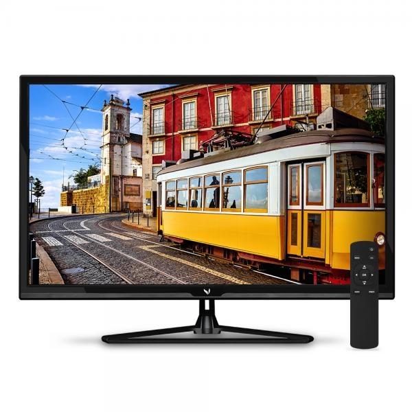 엠텍코리아 ViewSys U3206 real 4K UHD HDR