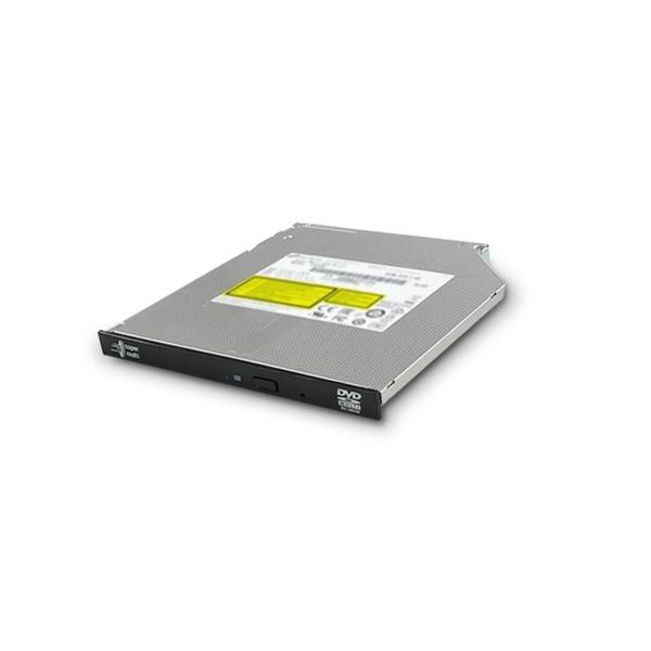 HLDS GUD1N 노트북 내장형 8배속 DVD-Multi