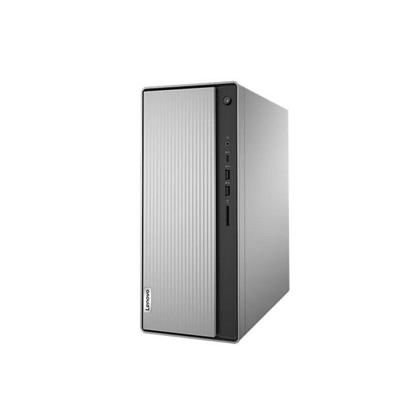 아이디어센터 14ARE05 90Q30002KR (R3/8G/256G/DOS) [미네랄그레이] [기본제품]