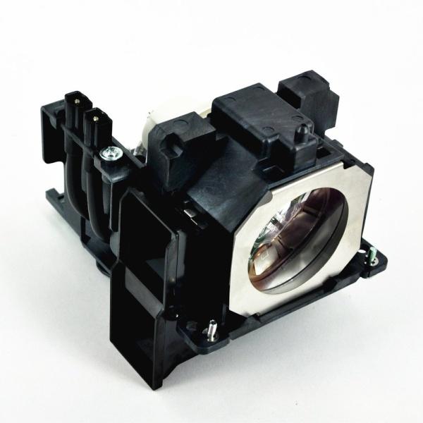 ET-LAE300 프로젝터 램프 정품베어일체형