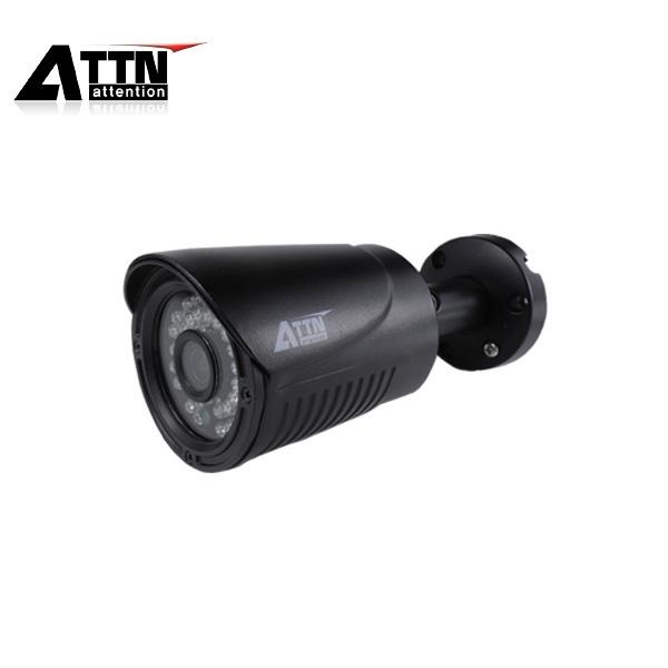 아날로그 카메라, AHD+TVI+CVI+SD CCTV 적외선 박스형 XB 블랙 [210만 화소/고정렌즈 3.6mm]