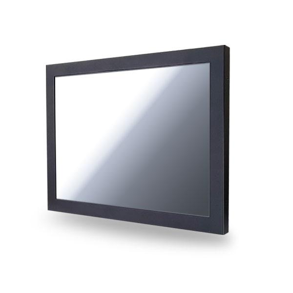 VIA-T150PC-i5-6th 터치 산업용/올인원PC [i5-6360U + SSD 120GB]