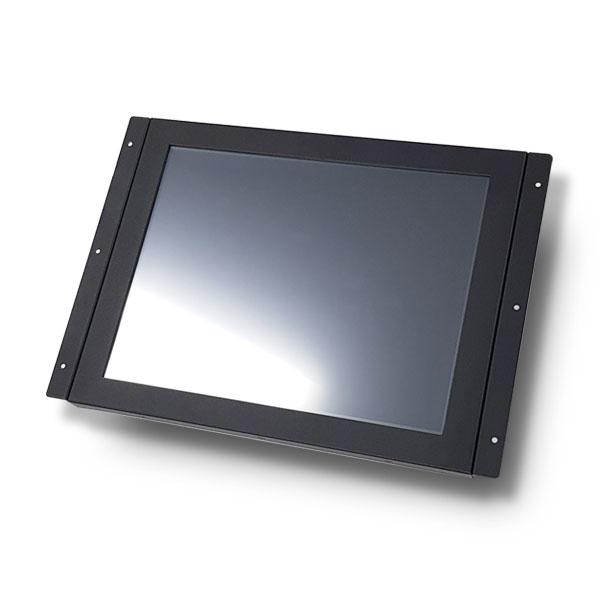 VIA-T121PC-i5-6th 터치 산업용/올인원PC [i5-6360U + SSD 120GB]