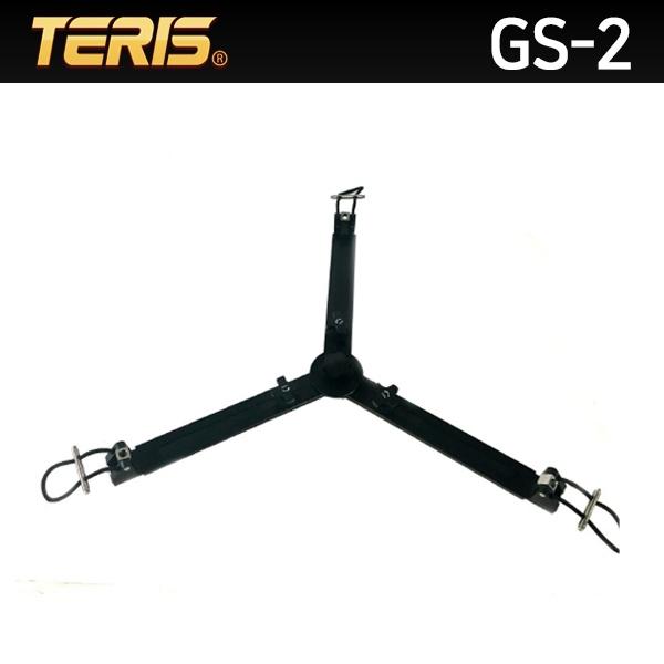그라운드 스프레더 GS-2