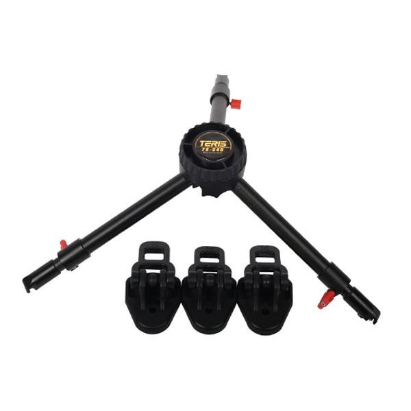 미드 레벨 스프레더 MS-1