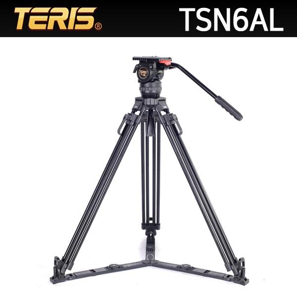 헤드 삼각대 키트 TSN6AL