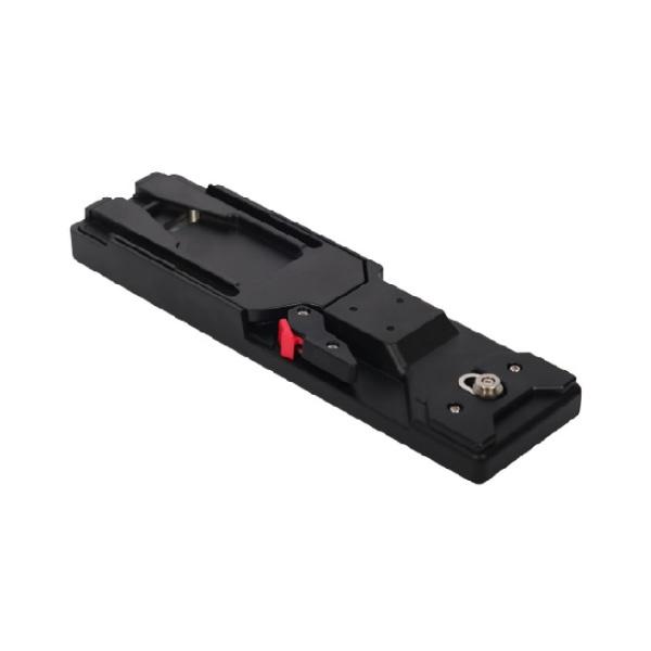 ENG 플레이트 TS-VCT-14