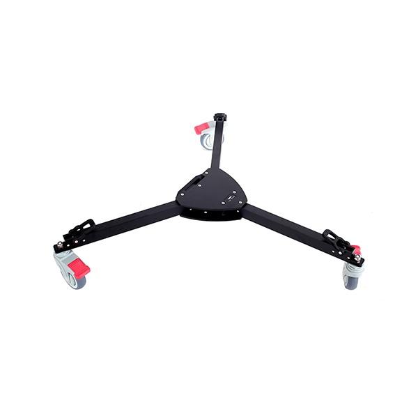 테리스 돌리 TSD30S