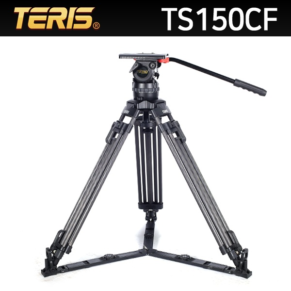 헤드 삼각대 키트 TS150CF