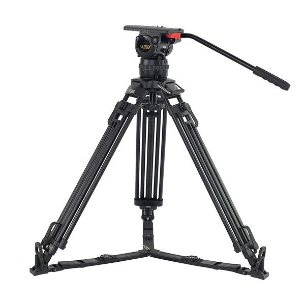 헤드 삼각대 키트 TS150AL