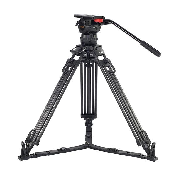 헤드 삼각대 키트 TS120CF