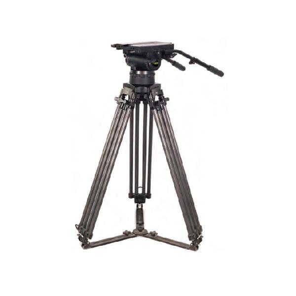 헤드 삼각대 키트 TS900CF